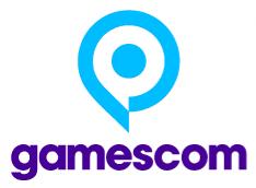 Communitytreffen in Köln am 07.08.2015 zur Gamescom