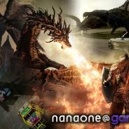 gamescom 2015 – Video-Podcast zum Mittwoch