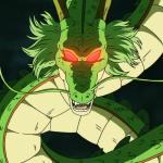 Dragonball Super 009+010