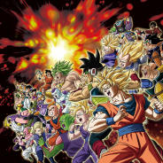 Spiele-Analyse: Dragon Ball Z: Extreme Butoden