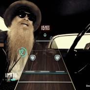 GYME: Guitar Hero Live