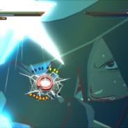 Neuer Trailer: Naruto Shippuden Ultimate Ninja Storm 4