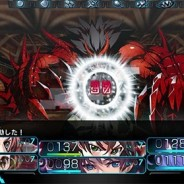 Spiele-Analyse: Operation Abyss – New Tokyo Legacy