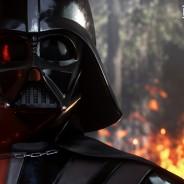 GYME: Star Wars Battlefront