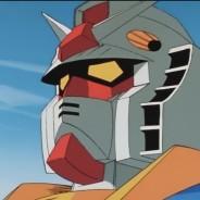 Mobile Suit Gundam Extreme VS-Force für Europa angekündigt