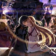Sword Art Online: Hollow Realization für Europa angekündigt