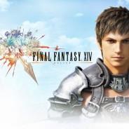 Square-Enix: Großes FFXIV-Update diese Woche