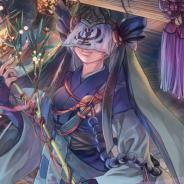 NanaOne Batoru Special – Force of Will