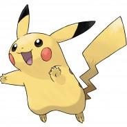 Pokémon: Heute um 16:00 Uhr Pokémon Direct