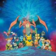 Spiele-Analyse: Pokémon Super Mystery Dungeon