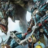 Nintendo: Monster Hunter Generations erscheint im Westen