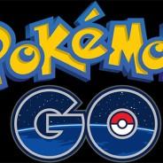 Pokémon: Erstes Videomaterial zu Pokémon Go