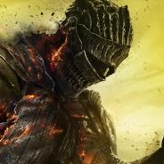 BANDAI NAMCO: Launch Trailer zu Dark Souls 3 erschienen