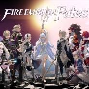 Nintendo: Veröffentlichungstermin von Fire Emblem Fates steht fest