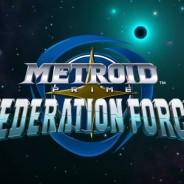 Nintendo: Infos zu Metroid Prime – Federation Force