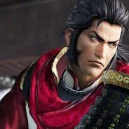 Koei Tecmo: Samurai Warriors 4 Empires für PS4 veröffentlicht