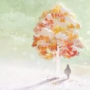 """Square Enix: """"I am Setsuna"""" kommt noch diesen Sommer in den Westen"""