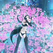 Nintendo: Release-Termin für Genei Ibun Roku#FE