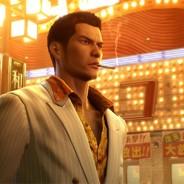 SEGA: Yakuza 0 erscheint 2017 international für PS4