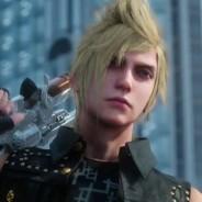 Square Enix: Anime versüßt Fans die Wartezeit auf Final Fantasy XV