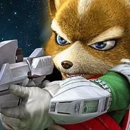Nintendo: Neues Video zu Star Fox Zero