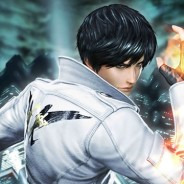 Atlus: The King of Fighters XIV erscheint im Westen