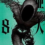 Ajin: Zweite Staffel des Animes für Oktober angekündigt