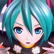SEGA: Hatsune Miku: Project DIVA X bekommt US Release-Termin