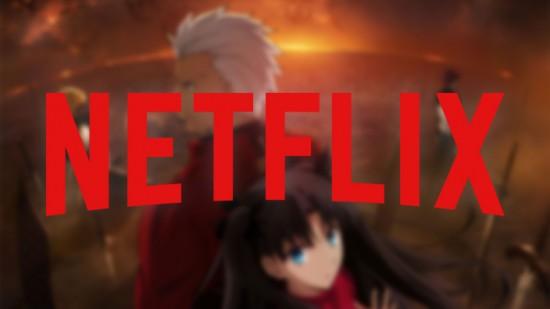 Animenews Nanaone