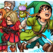 Nintendo: Dragon Quest 7 erscheint am 16. September