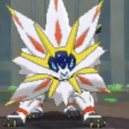 Pokémon Sonne und Mond Sammlereditionen angekündigt
