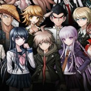 Filmconfect: Deutscher Trailer zu Danganronpa