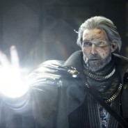 Neuer Trailer zu Kingsglaive: Final Fantasy XV