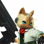 Monster Hunter Generations: Star Fox Kolaboration bestätigt