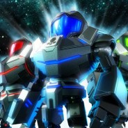 Metroid Prime: Federation Force Briefingvideo erschienen