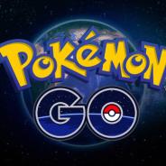 Pokémon Go: Endlich auch in Deutschland erschienen
