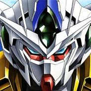 Gundam Extreme VS-Force ab heute erhältlich