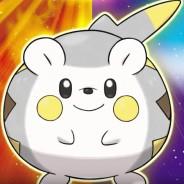 Pokémon Sonne / Mond: Neue Pokémon enthüllt