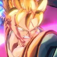 Dragon Ball Xenoverse 2: gamescom Trailer und neuer Spielmodus