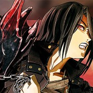 God Eater 2 Rage Burst \ God Eater Ressurection: 60 FPS auf dem PC