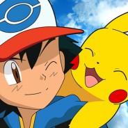 Pokémon Sonne und Mond: Neue Pokémon und Features