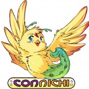 Connichi 2017: Events & Acts