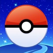 Pokémon Go bekommt Halloween Event