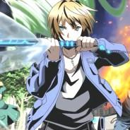 Nipponart: Divine Gate bekommt deutsche Synchro