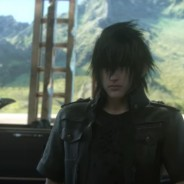 Square Enix: Neuer CGI-Trailer Omen veröffentlicht