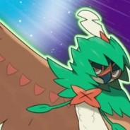 Pokémon Sonne / Mond: Letzte Entwicklung der Starter enthüllt