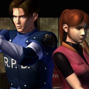 Jeder weiß, wie cool Resident Evil 2 war – nur Capcom nicht