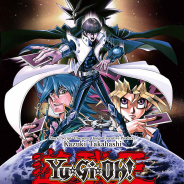 KSM: Yu-Gi-Oh! The Dark Side of Dimensions kommt nach Deutschland