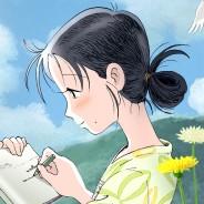 Universum Anime lizenziert In This Corner of the World