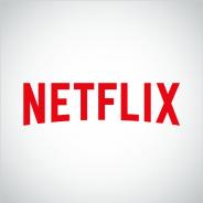 Netflix synchronisiert Cyborg 009 vs. Devilman & Kuromukuro auf Deutsch